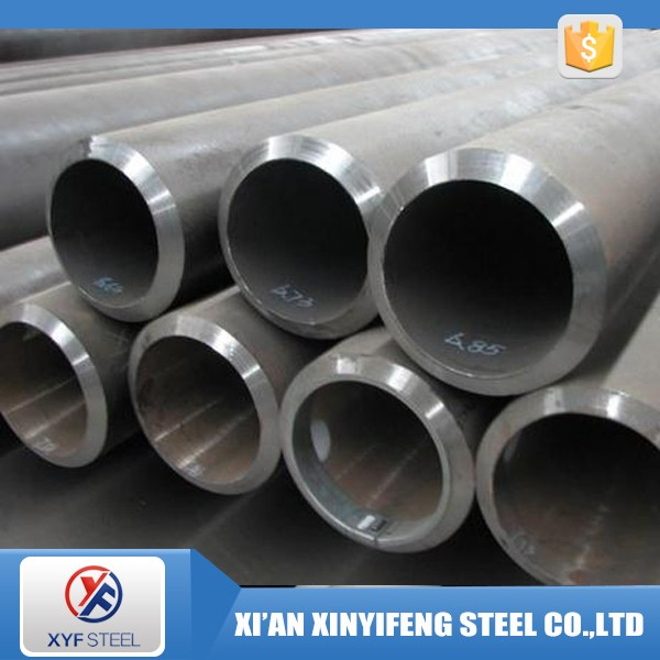 Size chart stainless steel pipe 316 316L 317 317L