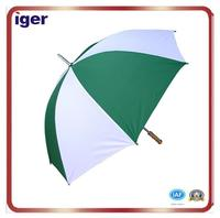 different kinds of fashion golf umbrella parts