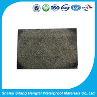 waterproofing membrane SBS modified bitumen roll