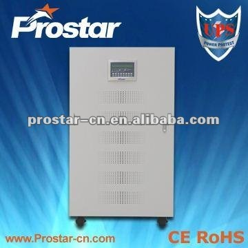 high quality inverter ups/shape ups/modular ups