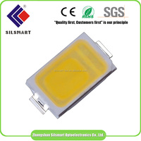 Alibaba online shopping sales 5730 smd led chip unique products from china