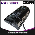 Strong power dmx 3000w strobe light