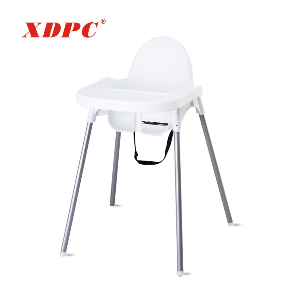 children restaurant baby child eat feeding table dining high chair