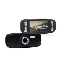 1080P Car Camera hd DVR portable dash camera mini car camcorder