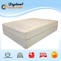 used king size korea jade mattress
