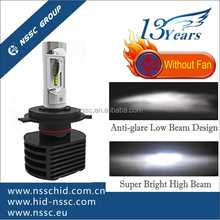 LED truck light high power led car headlight