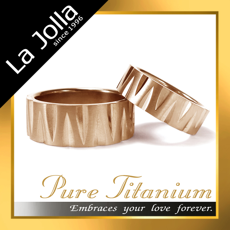 La Jolla cheap handmade mens signet women fancy pool diamond price rings