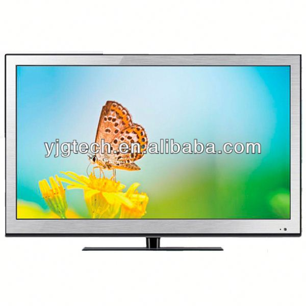 "32""/42""/47""/55"" E/DLED TV Cheap Price,CMO A Grade,MSTV59 replacement led lcd tv screens"