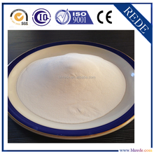 High Whiteness Metakaolin Calcined Kaolin Clay Powder for Ceramics Factory Price