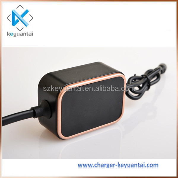 KC distributor wanted portable power source ac adapter 5v 500ma 5W delta electronics inc ac adapter