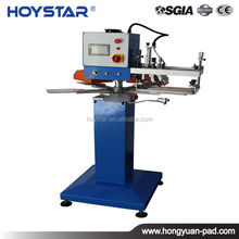Hot Sale T Shirt Printing Machine Screen Printer