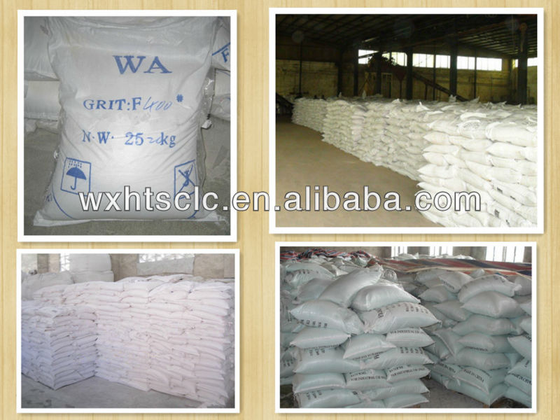 Manufacturer supply low ash and high iodine value coal based granular activated carbon for water treatment and gas purification