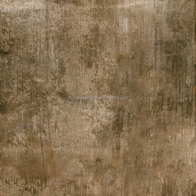 600*600mm wood stone look rustic floor tile