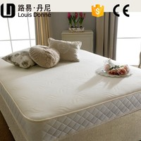 High quality new style exercise mattress