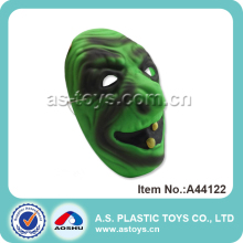 Halloween eva mask for child