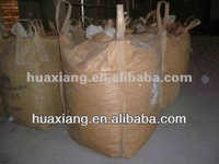 1 Ton Woven Super Sack U panel from gc01