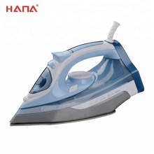 Wholesale steam iron with auto-off functional,professional electric steam iron