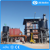 CE approved power boiler price coal investor