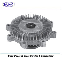 Engine Cooling Fan Clutch CHEVROLET CHEVY TRACKER SUZUKI GRAND VITARA SIDEKICK XL-7 1.8 2.0 2.5 2.7 1712052D03 91176889