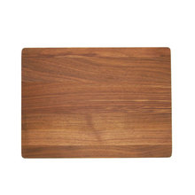 Custom Logo Walnut Wood Cutting Board,Wooden Chopping Boards
