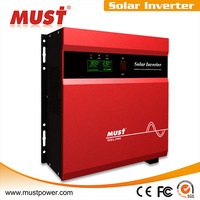 High quality factory price home solar panel system 1440kw