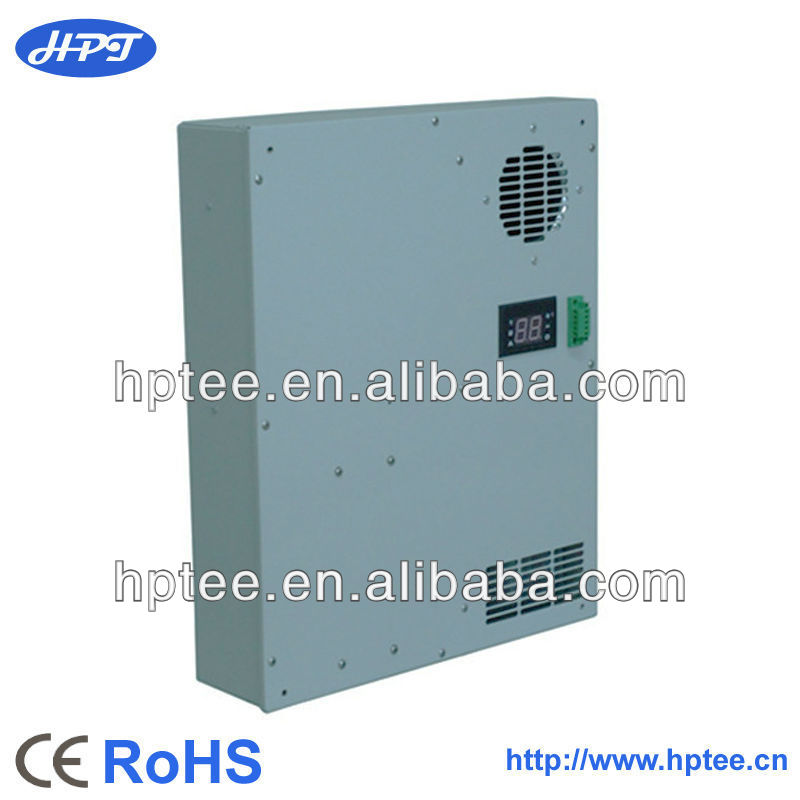 thermoelectric air cooler 100W--400W