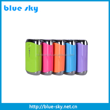 2015 Hot selling best quality 4000mah shenzhen portable power source