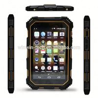 Dropproof and shockproof Cheap Rugged Ip 68 Waterproof Tablet