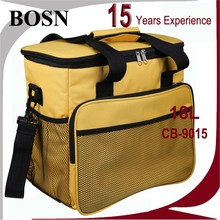 Two-Way Car Cigarette radio wholesale picnic cooler bag