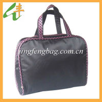 beautiful piping big branded handbag in cheap