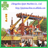 Amusement Park Swing Rides Arab Flying Carpet