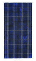 Photovaltaic PV Panel Solar Module solar panel 48v 300w from Chinese factory directly under low price per watt