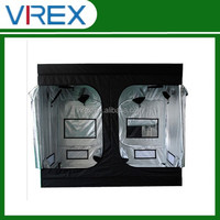 Hydroponic Grow Tent Large Green Room