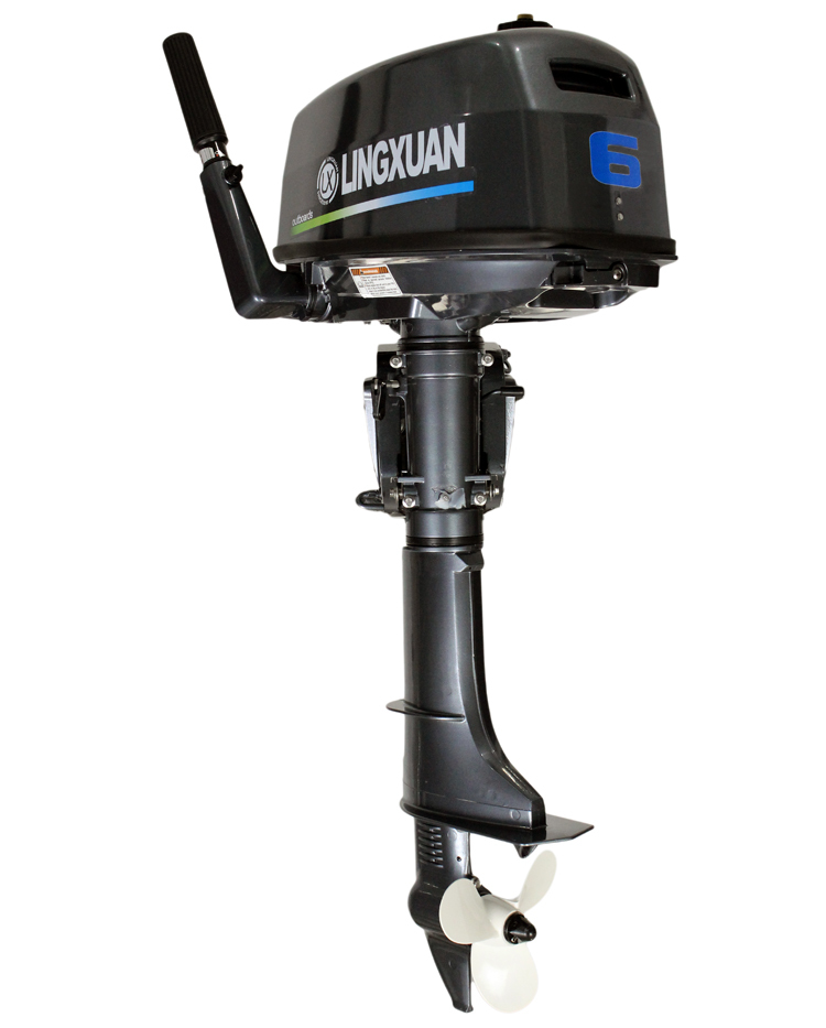 List manufacturers of 2 stroke outboard motor buy 2 for 6hp boat motor for sale