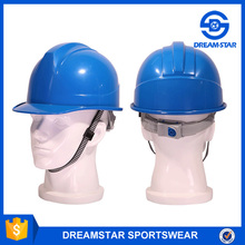 Construction Custom Safety Helmet