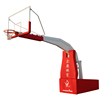 /product-detail/competition-use-electro-hydraulic-basketball-backstop-basketball-stand-basketball-post-60830396890.html