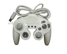 Game Controller for Wii/GameCube gamepad