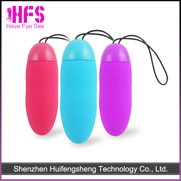 Vibrating Masturbation Adult Women Vagina Vibrating Dildo Sex Toy For Man