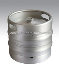 30L beer kegs production