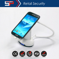 OINTIME SP2104-Cell phone eas security display sensor/alarm stand for mobile phone
