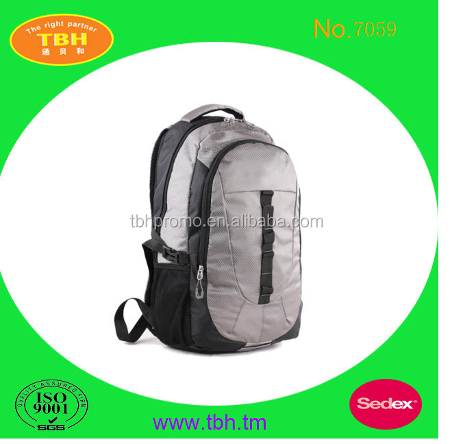 New Style Waterproof Outdoor Hiking Trekking Sport Back Pack Backpacks Bag