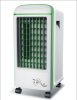 New products professional eco-friend mini room water air cooler