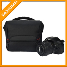traveling camera waterproof dslr bag