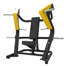 Body building <strong>equipment</strong> gym sport <strong>equipment</strong> / chest press TZ-6062