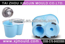 2013 new products household mould /2013 hot household cleaning product for cleaning mop new