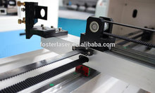 laser cutting plotter machine