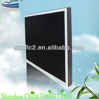 Buy Activated Carbon Filter Screen Gold Chemical Auxiliary Agent ...