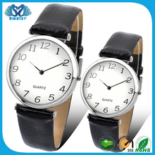 New Products On China Market Wrist Watches For Men And Women