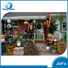 Hot Sales Factory Price Halloween Outdoor Decorations