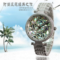 Diamond brand ladies watches from manufacturer